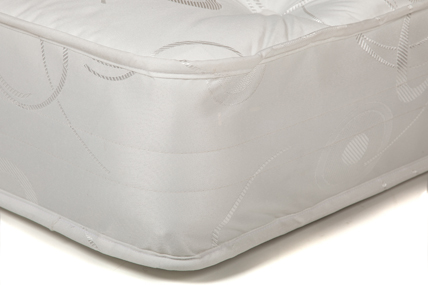 Queen Serta IComfort Prodigy Everfeel Mattress Compare Prices